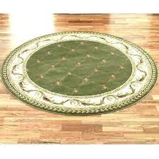 small round bathroom rug small round bathroom rug patterned bath rugs mats ideas awesome fancy design small round bathroom rug