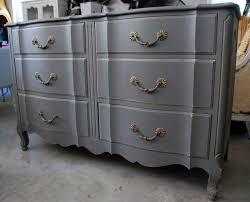 Navy Blue Dresser Bedroom Furniture Blue Painted Furniture Navy Blue Carved Chest Astana Apartmentscom