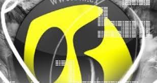 Ww3 Ath Cx German Top 100 Single Charts Online Radio