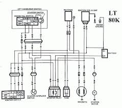dirt bike engine schematics suzuki lt80 quad wiring diagram images suzuki quadsport lt80 50cc 70cc 90cc 110cc 125cc atv quad