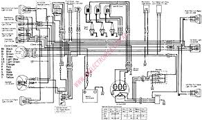 wiring diagram for 2000 kawasaki bayou 220 refrence kawasaki bayou 4 wire 220 volt wiring diagram wiring diagram for 2000 kawasaki bayou 220 refrence kawasaki bayou 220 wiring diagram mule 3010 and with at 5