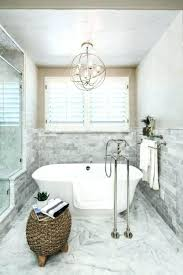bathroom crystal chandelier beautiful bathroom crystal chandelierini crystal chandelier for bathroom