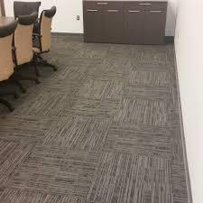 office flooring. office conference room flooring