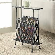 nautical desk chair elegant very narrow rack table fireplace room hi res wallpaper