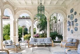 Interior Design Palm Beach Interior Unique Design
