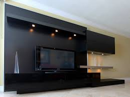 furniture wall units designs. furniture packages black and wall units fascinating for living room latest unit designs cabinet d