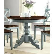 small black round table round black dining table black round dining table restoration hardware small round small black round table