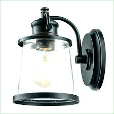 post lights lamp post outdoor lights post light with motion sensor heath zenith post light