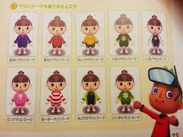 Animal Crossing Images?q=tbn:ANd9GcSDkzr3IYmxNgyrUxUUwrx5u3QgHCqF72sBS_YX_l4cets9yq2Q_A