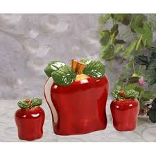 apple kitchen decor. image of: apple kitchen decor sets i