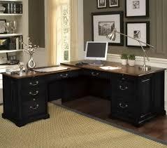 l desks for home office. L Desks For Home Office. Shaped Desk Office G
