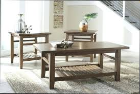 coffee table clearance clearance coffee table inspirational coffee table sets clearance astonishing coffee table clearance uk