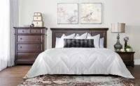 2 спальное <b>одеяло</b> из <b>бамбука</b> купить недорого в Санкт ...