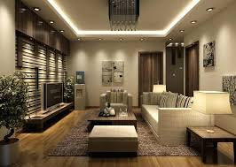 Living Room Designes Magnificent Best App For Home Design Ideas Wall Interior Living Room Feature