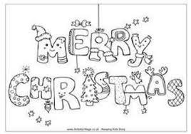 Small Picture Christmas Coloring Pages Preschool items Juxtapost