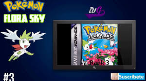Pokemon Light Platinum En Espa\u00f1ol Para Android My boy | Pokemon, Pokemon  games, Wallpaper