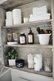 bathroom tremendeous pull out shelving for bathroom cabinets storage solution shelves of from bathroom shelving