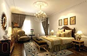 Chandeliers For Bedrooms Small Chandeliers For Bedrooms Small For  Chandeliers For Bedrooms Remodel Chandeliers For Childrens