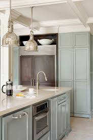 109 best cabinet colors images on best brand of paint for kitchen cabinets
