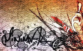 hd wallpaper wall graffiti wall