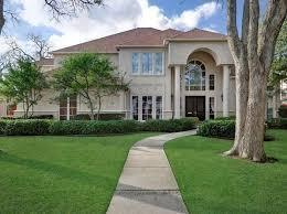 Small Picture Large Storage Closet Dallas Real Estate Dallas TX Homes For