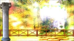 video background free hd motion background video loop best bg flame of nature free motion background