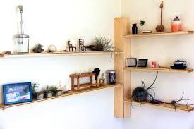 30 best corner shelf ideas 2021 guide