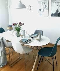 27 Design Wohnzimmer Möbel Modern Most Effizient