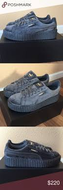 puma shoes for girls. puma in \ shoes for girls n