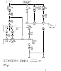 infiniti g35 wiring diagram infiniti image wiring repair guides exterior sunroof autozone com on infiniti g35 wiring diagram