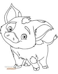 Bank Coloring Pages Miss Piggy Coloring Pages Piglet Coloring Pages