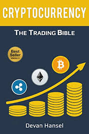 Gdax Chart History The Cryptocurrency Trading Bible Ethereum Chain Size Chart