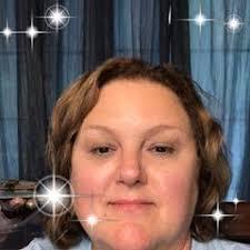 Lesa Harper (@user79056083) TikTok | Watch Lesa Harper's Newest TikTok  Videos