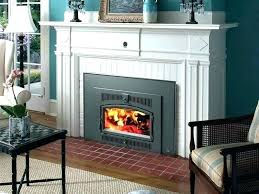 replacement gas fireplace inserts replace fireplace insert wood burning fireplace insert dealers declaration wood insert replace