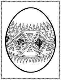 Small Picture 119 best Zentangle Easter images on Pinterest Easter eggs