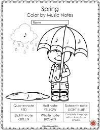 bc59f6976c7bfc4d0ad7c3e9ae0876c5 preschool music teaching music 501 best images about music on pinterest sheet music, piano and on music literacy worksheets