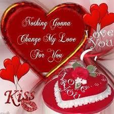 i love you janu image with i lv u