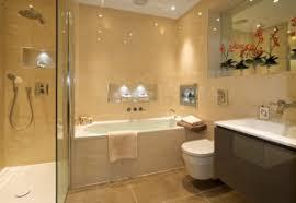 bathroom remodeling in atlanta. Custom Bathrooms In Atlanta Bathroom Remodeling T