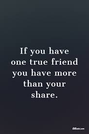 27 Friendship Quotes That You And Your Best Friends Littlenivi