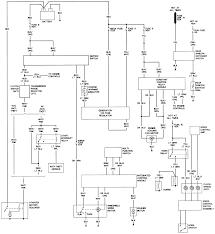 95 thunderbird fuse box diagram wiring diagram technic 1995 thunderbird fuse box wiring diagram technic95 ford thunderbird wiring diagram wiring diagram technic
