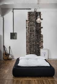 edgy furniture. Bedroom:Industrial Bedroom Design Industrial Winsome Edgy Style Bedrooms Creating Statement Ideas Rustic Small Furniture