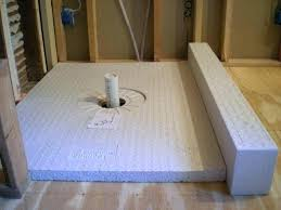 kerdi shower kit 32x60 shower kit shower system kit soft 3 spray hand shower system kit