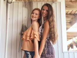 Audra Miller - Happy birthday to my long time bff 💛 so... | Facebook