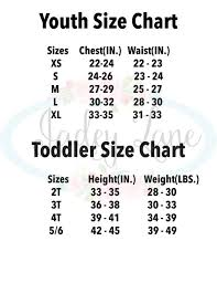 Toddler Girl Size Chart Girls Christmas Shirt Girls Shirt Toddler Girl Tee Toddler Girls Christmas Shirt Baby Girl Christmas Shirt Christmas Tee