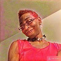 Ida Steele (idas1200) - Profile | Pinterest
