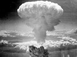 Image result for End In War