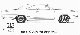 Small Picture fantastic plymouth car coloring pages with hot rod coloring pages