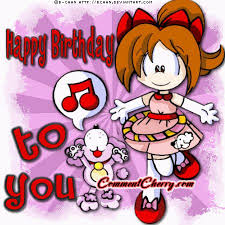 happy birthday images animated the 25 best animated ecards ideas on pinterest love ecards