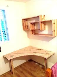 surprising kids corner bookshelf kids corner bookcase desk corner