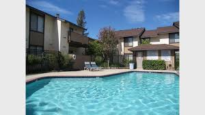 Amazing Oak Garden Apartments